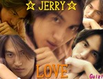 FOREVER☆JERRY☆LOVE.jpg